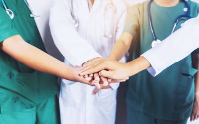 Medical translation services: everything you need to know!