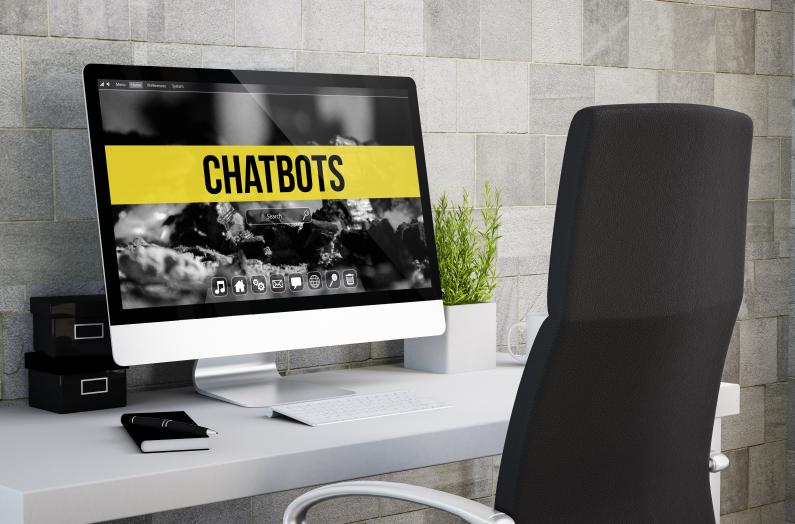 translation chatbots