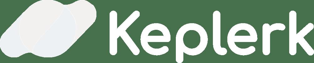 keplerk